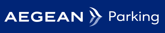 AEGEAN. A Star Alliance Member