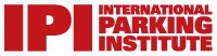 ParkCloud wird Mitglied des International Parking Institute