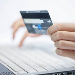 När och hur skall man betala sin bokning?