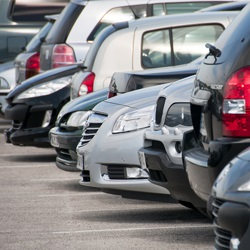 Riian lentoaseman Valet Parking: uusi pysäköintimahdollisuus Riian lentoaseman vieressä