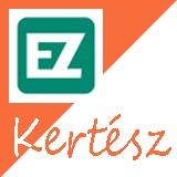 EZ Kertész Parkoló Budapest