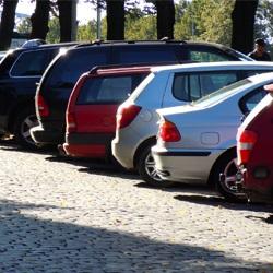 ParkVia România vă recomandă să folosiți serviciile de parcare din apropierea Aeroportului Timișoara!