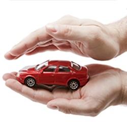 Паркирайте на сигурно място до ЖП Гарата в Бургас