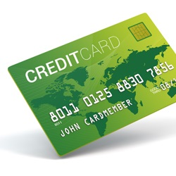 Kas saab maksta kaardiga?
