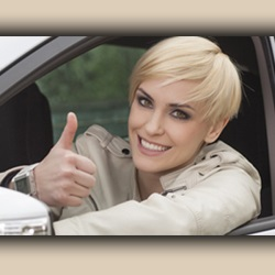 Паркирайте изгодно до летището в Бургас