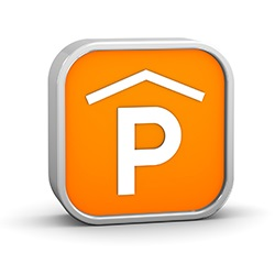 Охраняеми паркинги до летище Варна