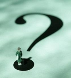 Hur kan jag få svar på mina frågor och hjälp?