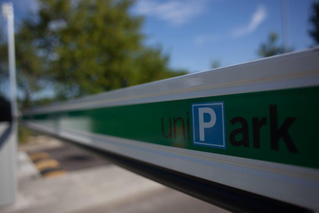 Vilnius victory for ParkCloud