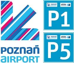 Nie przegapcie lotu… zarezerwujcie swój parking przy lotnisku Poznań-Ławica na ParkVia