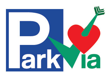 Suraskite geriausią parkavimo vietą Šv. Valentino dienai
