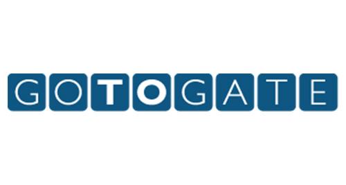 Gotogate partners with ParkCloud