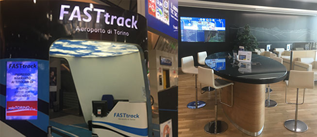 Fast-track-and-lounge-Torino