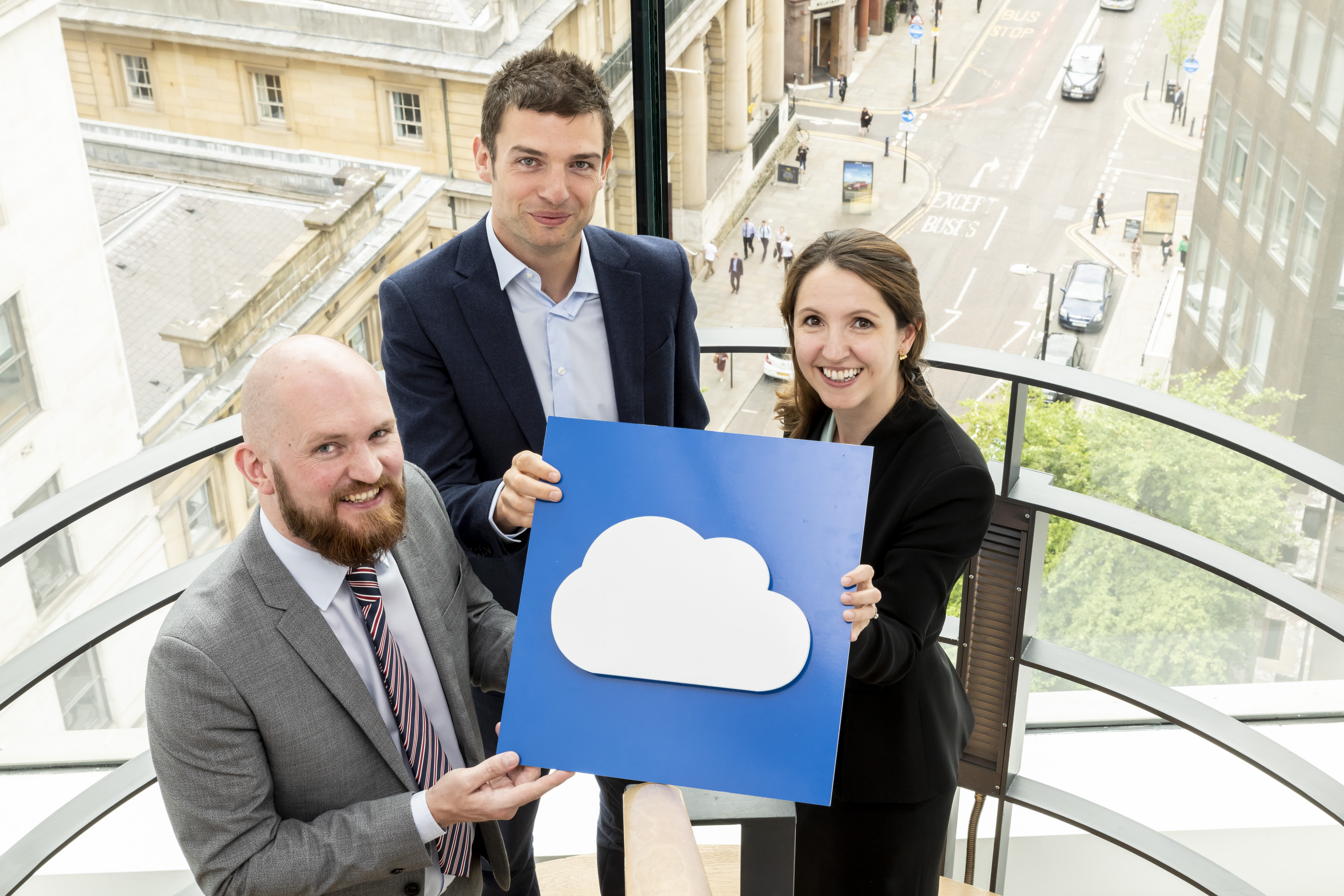ParkCloud expands shareholder base as it bolsters growth plans
