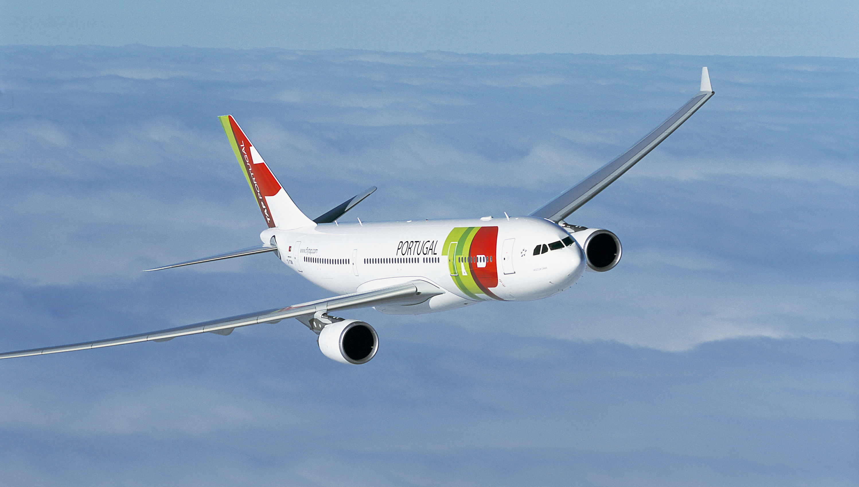 ParkVia Taps Into Booking Success For Portugal's Flag Carrier