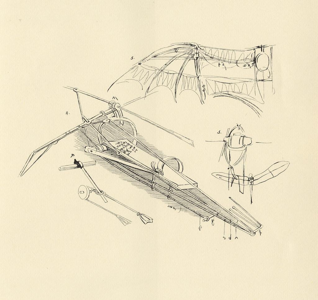 All'Aeroporto di Fiumicino la mostra dedicata al genio di Leonardo da Vinci