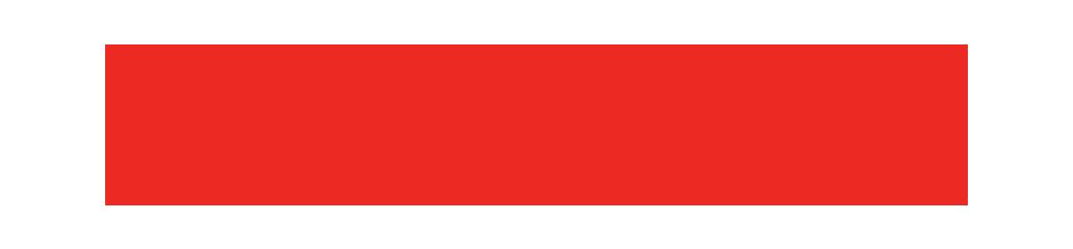 Sunweb with ParkVia