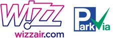 WizzParking.com