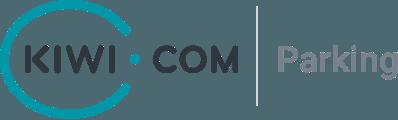Kiwi.com with ParkVia